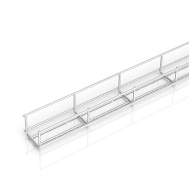 Cable Tray 53x46x2500