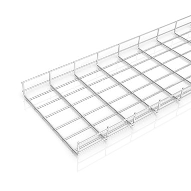Cable Tray 320x60x2500