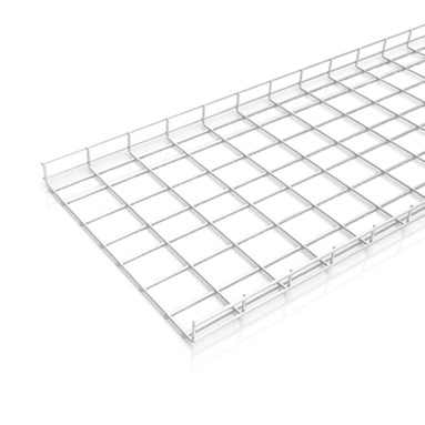 Cable Tray 520x60x2500
