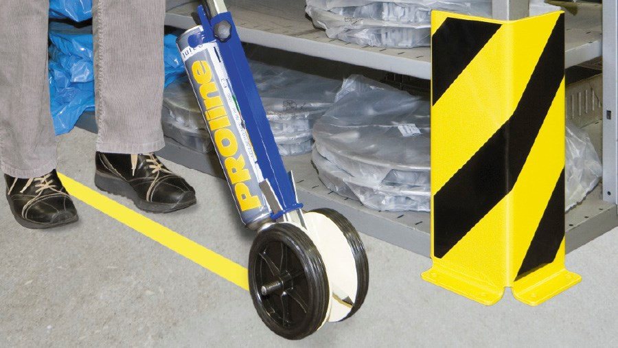 PROline line marking paint