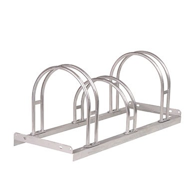 Morion Bicycle rack