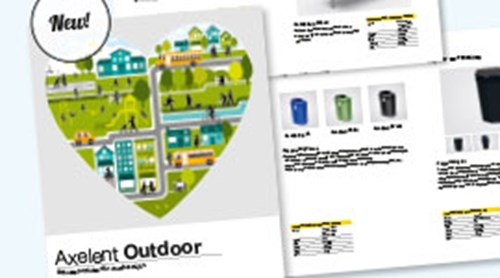 Axelent-Outdoor-brochure_EN.jpg