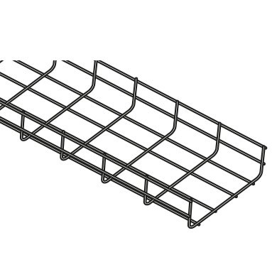 Wire Tray