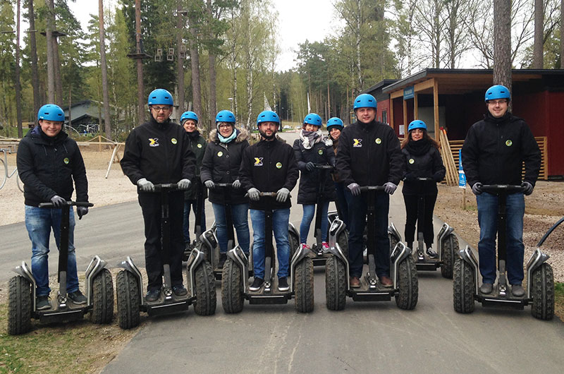 Axelent-Academy-at-offroading-with-segway.jpg
