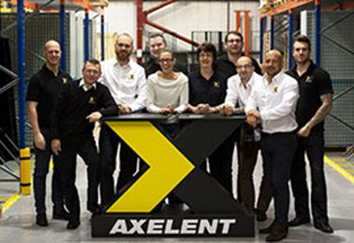 Team-Axelent-Ltd.jpg