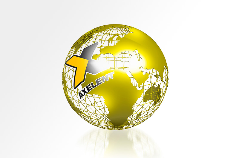 axelent-global-expansion.jpg