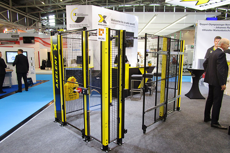 Axelent-stand-at-Automatica-in-Munich.jpg